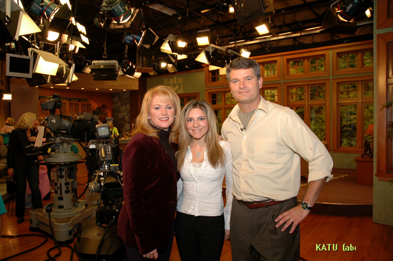 katu past anchors for meet