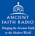 http://ancientfaith.com
